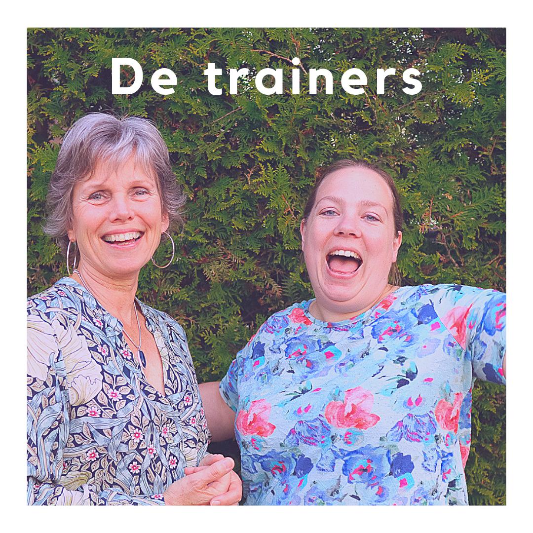 De_trainers